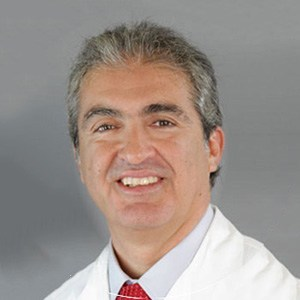 kyle-Dr.-Hachem-Dadouch