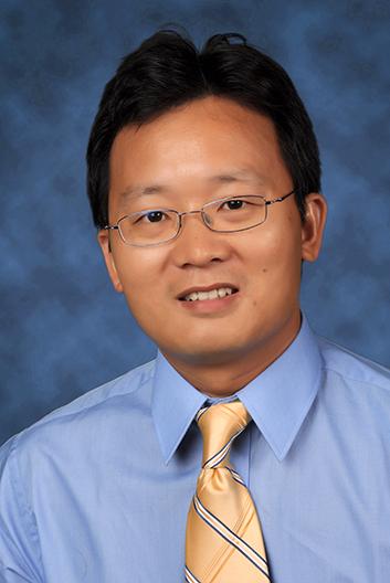 Yong Tang, MD
